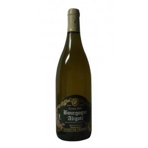Bourgogne Aligoté 2011